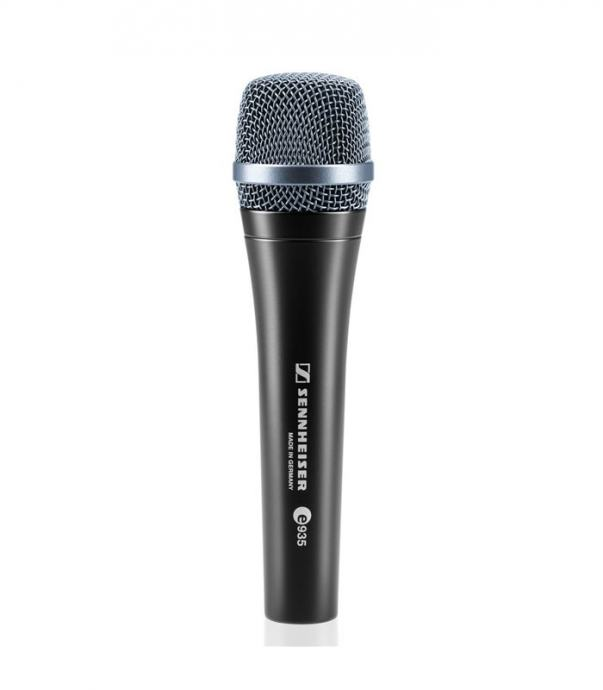 SENNHEISER E935 Dynamic Vocal