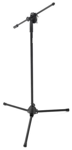 Millenium MS-2005 stalak za mikrofon
