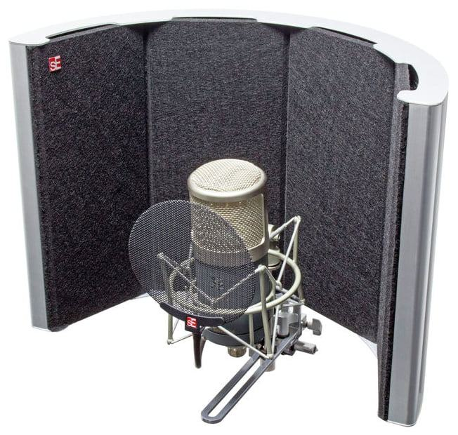 sE Electronics Space Reflexion Filter
