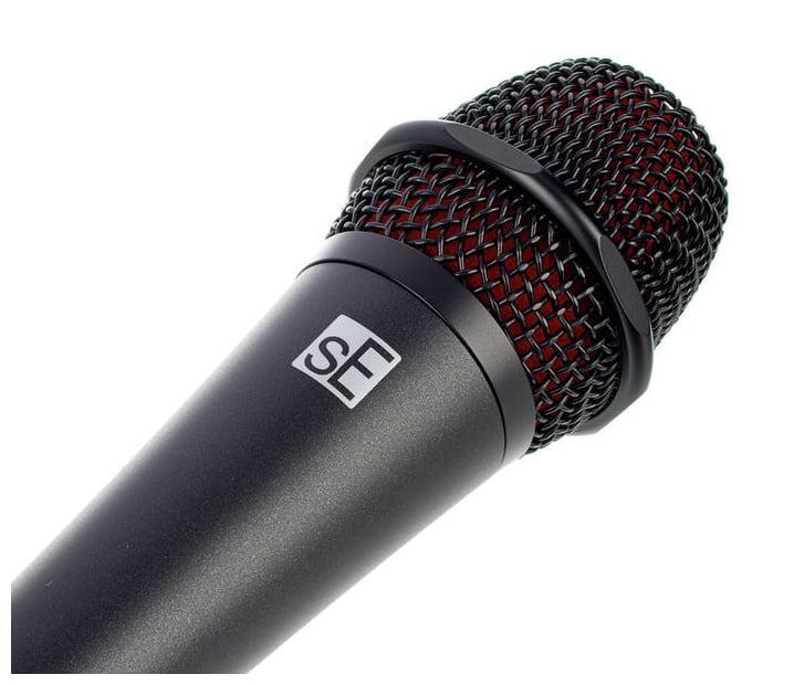 sE electronics V3 vokalni dinamički mikrofon
