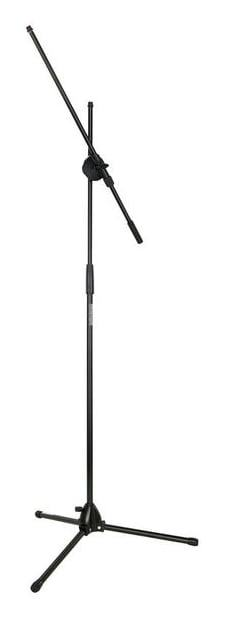 Stalak za mikrofon Millenium MS2005