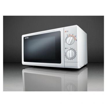 Mikrotalasna pećnica- MO20 MW