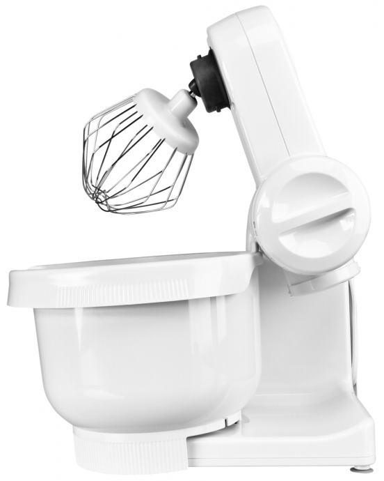 Bosch Mikser MUM4405 Multipraktik, Kuhinjski Robot