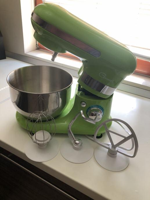 Kuhinjski robot - Sencor