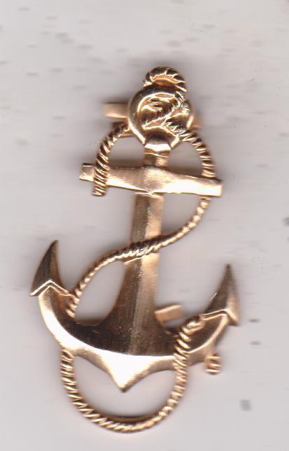 mornarica a 1