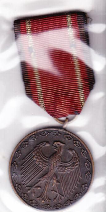 Poljska medalja a 05