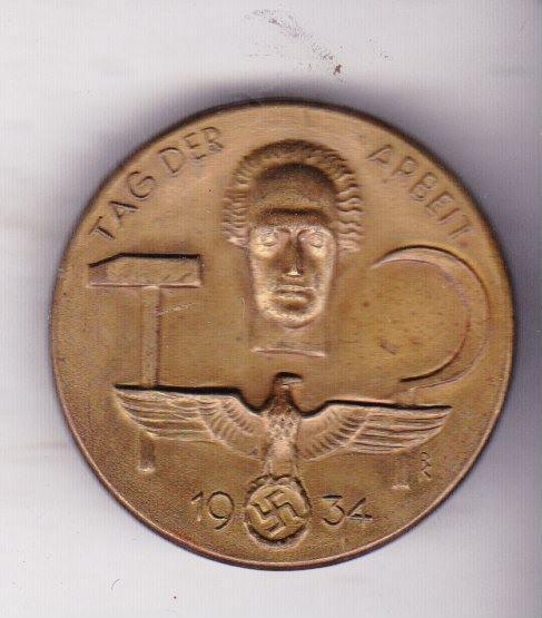 Reich 1934