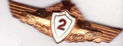 stara SSSR značka 01