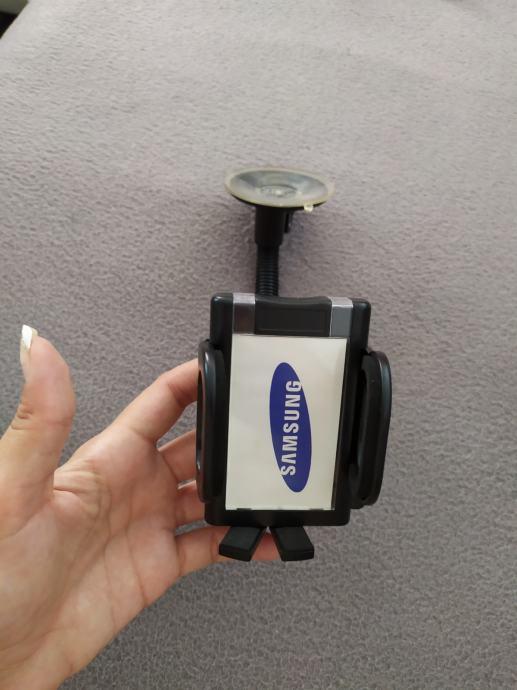 Autodržač Samsung