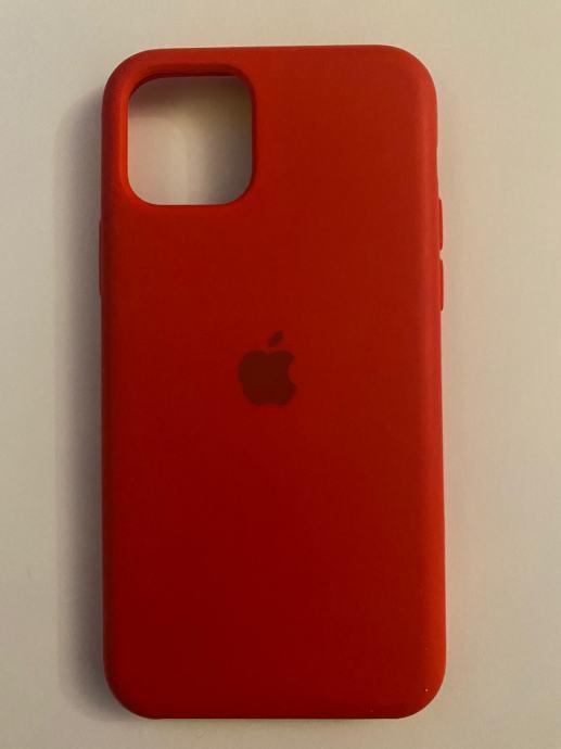 Iphone 11 Pro maskica