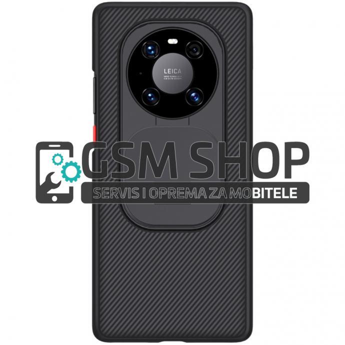NILLKIN CamShield Pro zaštitna maskica za Huawei Mate 40 Pro