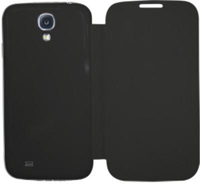 TORBICA FLIP S POKLOPCEM SAMSUNG Galaxy i9505 S4
