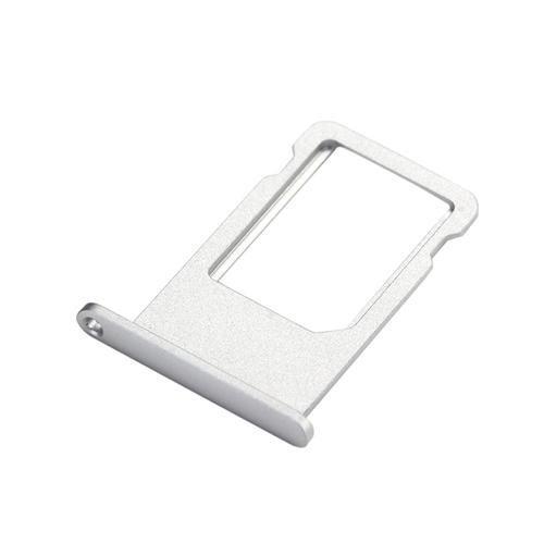 Ladica za sim karticu iPhone 6 bijela NOVO