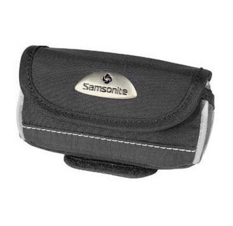 Samsonite® Torbica za  mobilni telefon-Sportive Horizontal 1-Crna