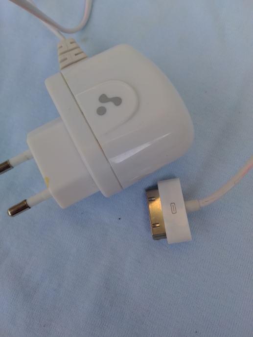 Punjač strujni za iPhone