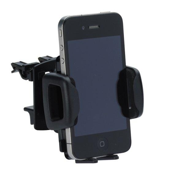 Nosac mobitela, tableta i dr. za motor, scooter ili auto, dostava
