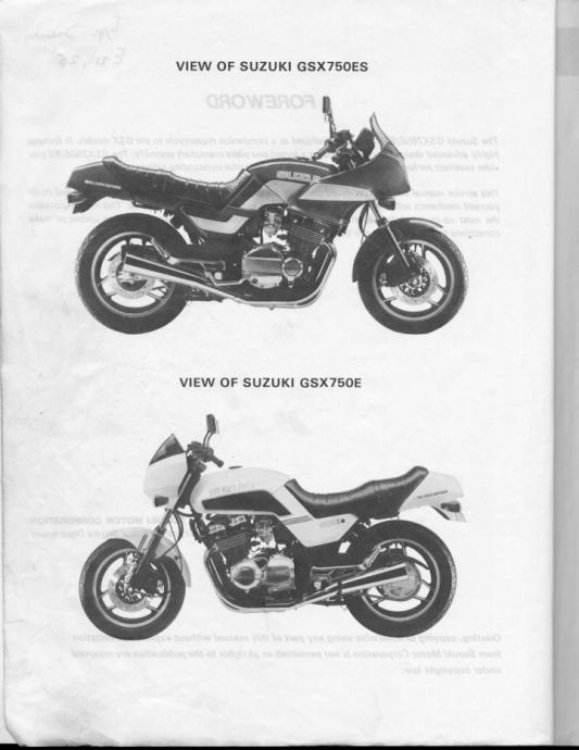 1997 2001 honda vt600c vt600cd service repair manual download 97 98 99 00 01
