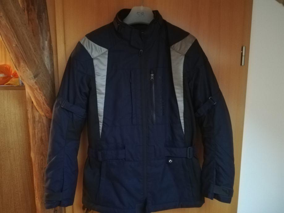 BMW Tourance 2 jakna.vel. S.