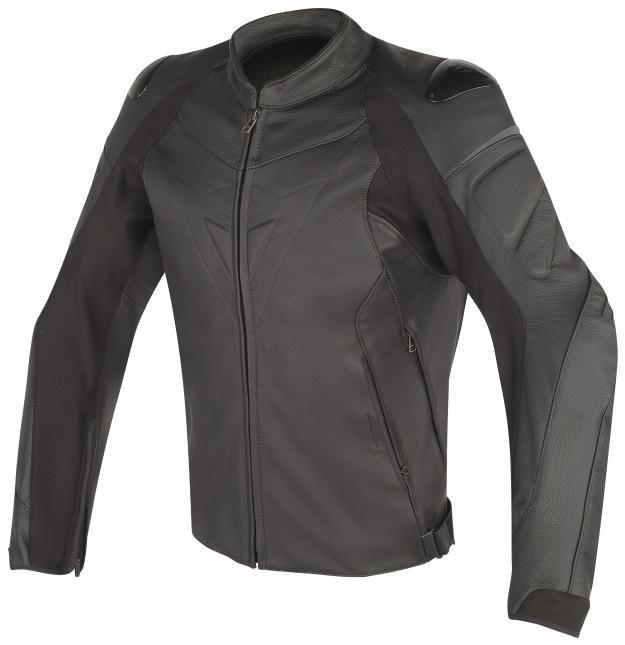 Dainese kožna jakna i hlače   - PRILIKA!!!