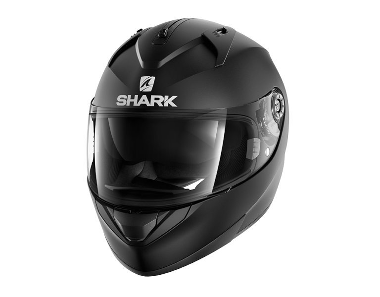Kaciga Shark Ridill Blank     *AKCIJA!!!*