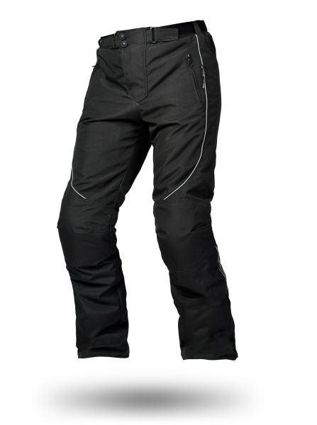 Motorističke hlače ISPIDO Carbon