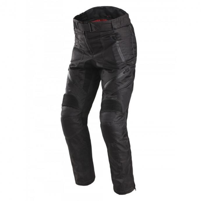 Ženske motorističke hlače Adrenaline Donna