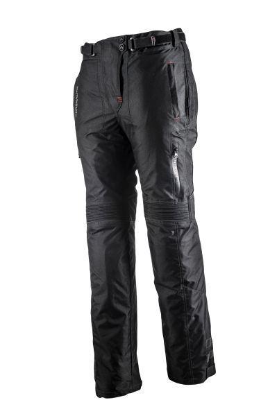 Ženske motorističke hlače Adrenaline Essential