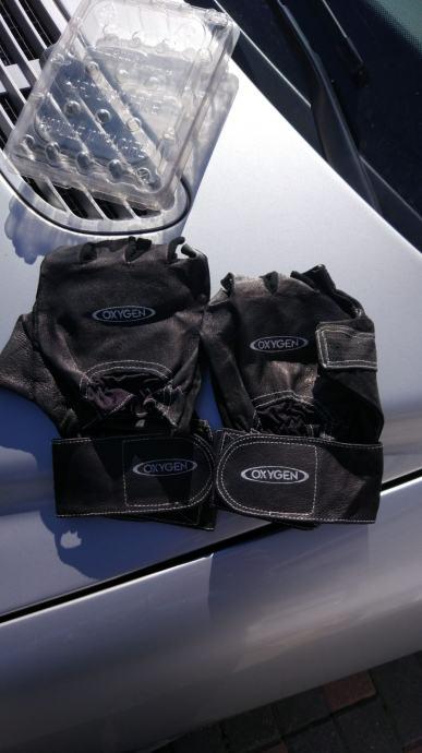 Motorističke rukavice