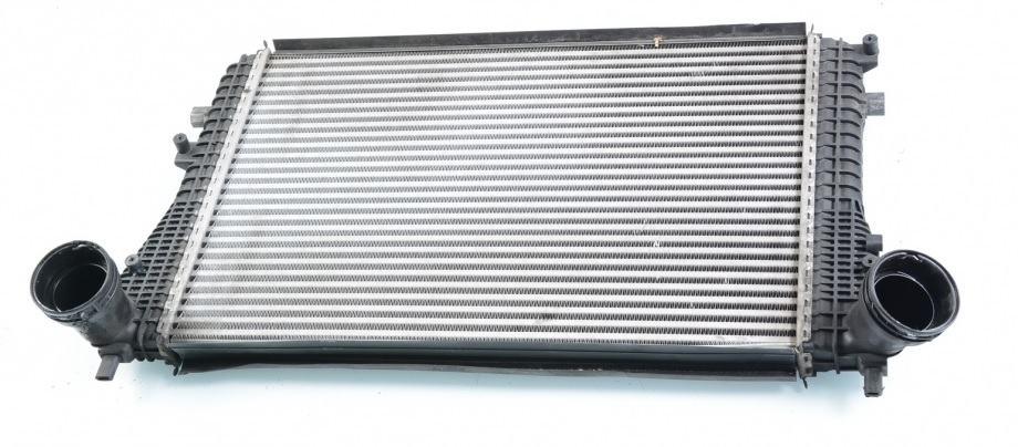 Intercooler Fiat Hladnjak zraka Fiat najpovoljnije cijene !!