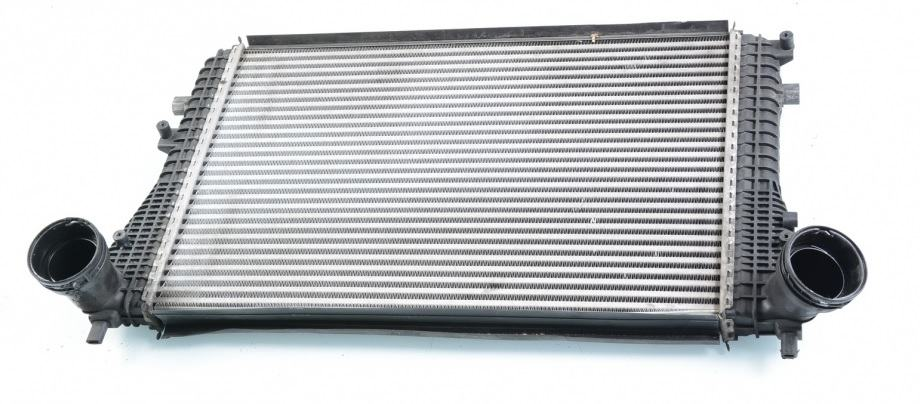 Intercooler Volvo Hladnjak zraka Volvo najpovoljnije cijene !!