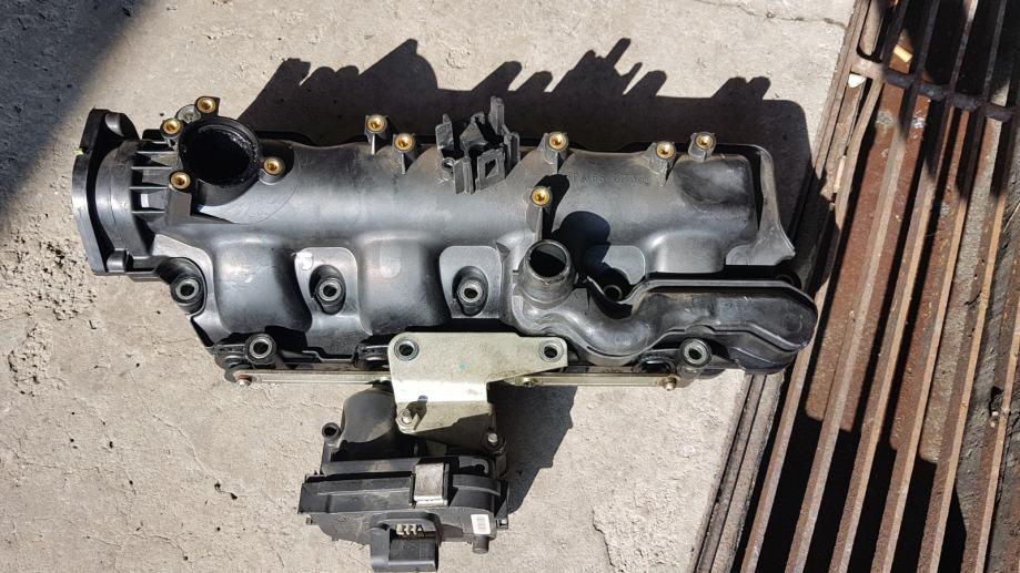 Comon Rail pumpa Opel Insignia 2.0 CDTI 2010. 118kw