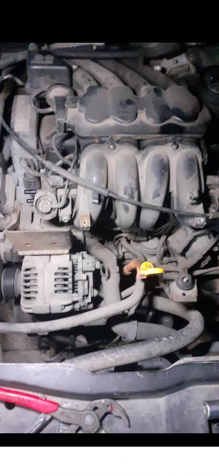 VW Golf IV golf4 1.6 sr,škoda octavia,audi,seat