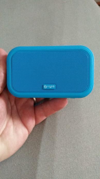 See me Here bv590 bluetooth speaker