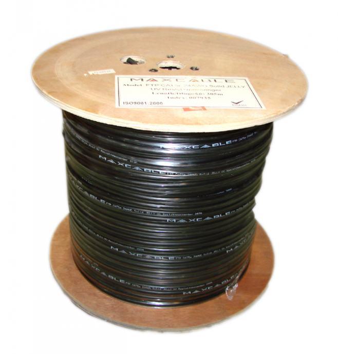 FTP kabel cat 5e