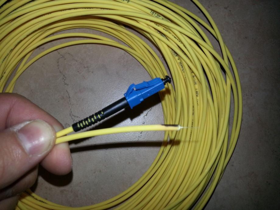 opticki kabel