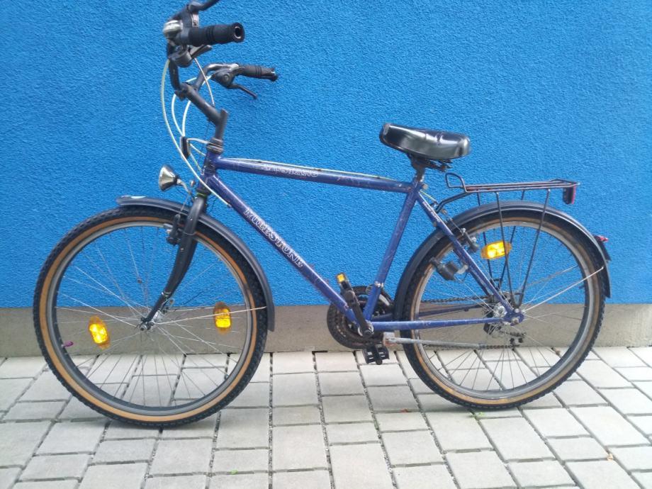 """Bicikl 26"""""""