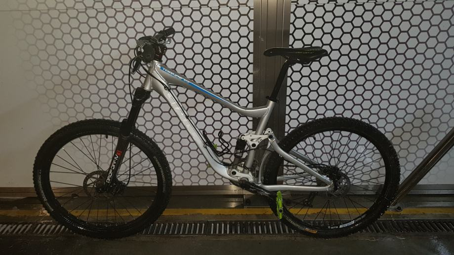 Giant x-Trance 26""