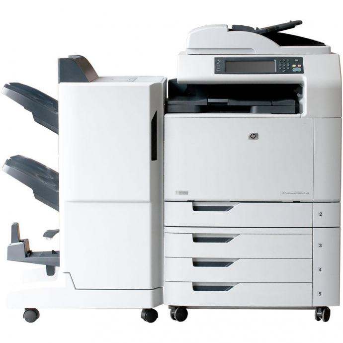 DRIVERS FOR CM6040 MFP PCL6