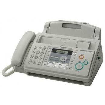 Panasonic KX-FP373,  fax, scanner, printer
