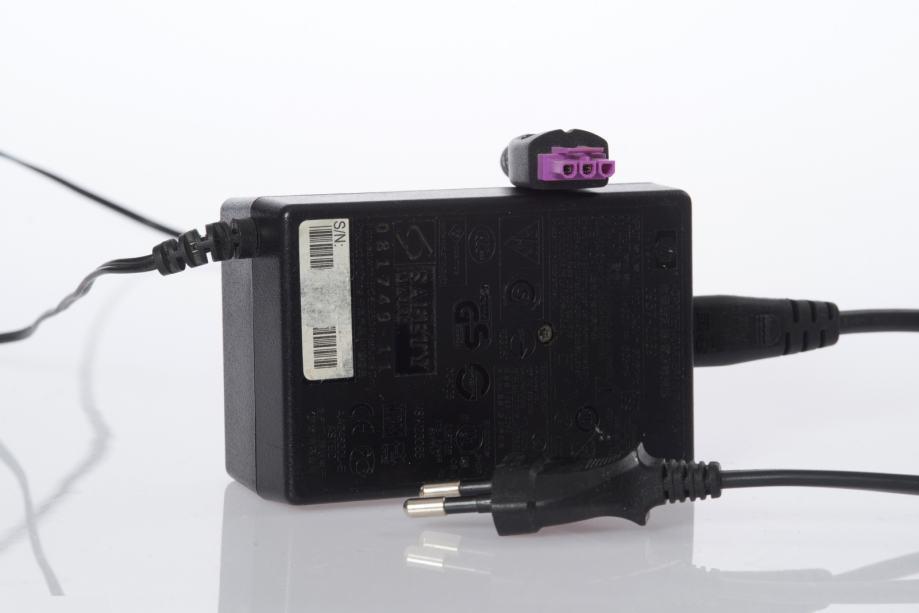 Transformator / ispravljač napona za HP Select HP Printer (0957-2269)