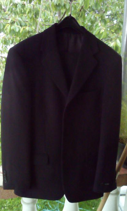 Odijelo Di Caprio br.46