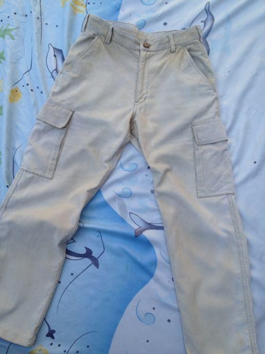 Avirex muške hlače veličina W 31/ Italy 44
