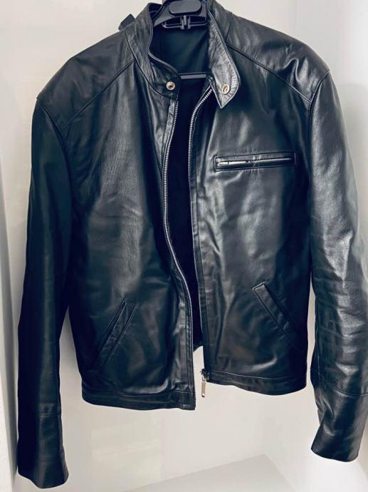 Koznu jaknu