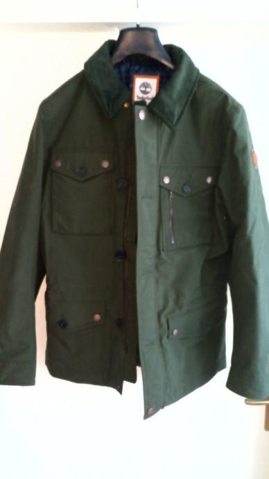 Timberland jakna XL