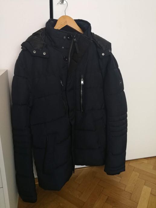 Nova Tom Taylor jakna