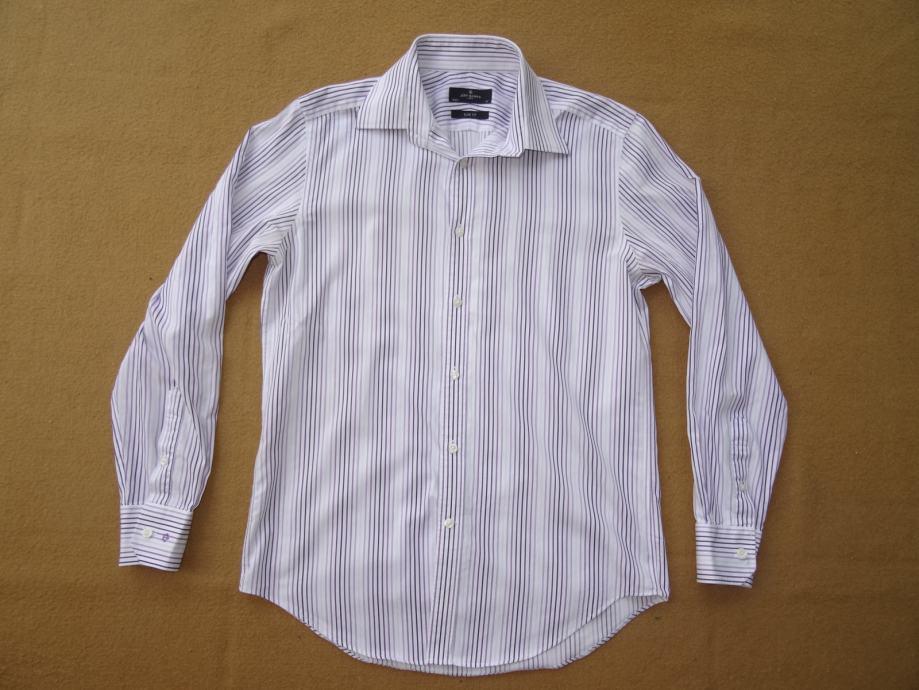 Košulja, muška Jeff Banks vel. 41 , L