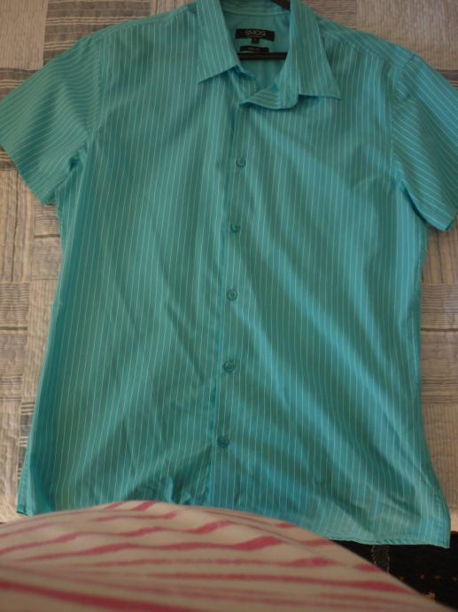 Muška košulja br.L