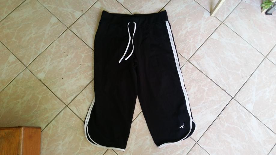 KangaROOS 3/4 hlače