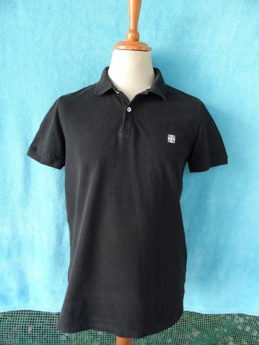 Muška polo majica Terranova vel. L / XL