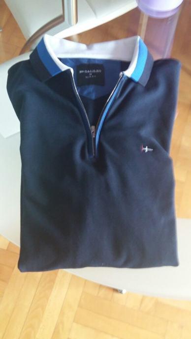 Galileo majica dug.rukava (NOVA!)